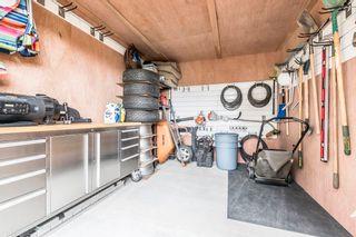 "Photo 25: 10151 PARKWOOD Drive in Rosedale: Rosedale Popkum House for sale in ""WOODLAND HEIGHTS"" : MLS®# R2621507"
