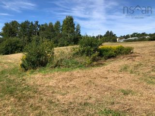 Photo 19: 9 Thomas Road in Digby: 401-Digby County Vacant Land for sale (Annapolis Valley)  : MLS®# 202122407