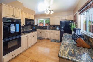 Photo 14: DEL CERRO House for sale : 4 bedrooms : 7278 Viar Avenue in San Diego