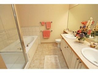 Photo 12: 3104 LAKE FRASER Court SE in Calgary: Lake Bonavista Condo for sale : MLS®# C3651453