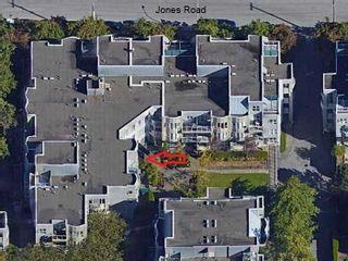 "Photo 28: 101 8600 JONES Road in Richmond: Brighouse South Condo for sale in ""SUNNYVALE"" : MLS®# R2567904"