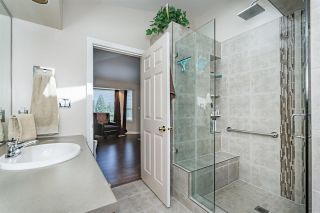 Photo 13: 111A HEMLOCK DRIVE: Anmore 1/2 Duplex for sale (Port Moody)  : MLS®# R2172340
