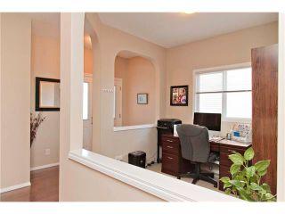 Photo 2: 230 SILVERADO RANGE Place SW in Calgary: Silverado House for sale : MLS®# C4037901