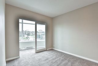 """Photo 17: 2007 888 CARNARVON Street in New Westminster: Downtown NW Condo for sale in """"Marinus at Plaza 88"""" : MLS®# R2333675"""