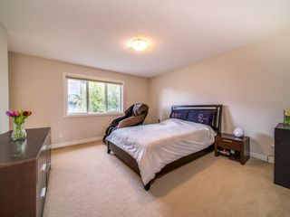 Photo 18: 422 Sherwood Place NW in Calgary: Sherwood Detached for sale : MLS®# A1031042