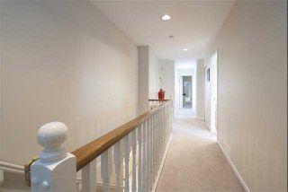 """Photo 18: 3316 BAYSWATER Avenue in Coquitlam: Park Ridge Estates House for sale in """"PARKRIDGE ESTATES"""" : MLS®# V1024055"""