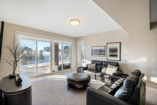 Photo 31: 37 CRANBROOK Rise SE in Calgary: Cranston Detached for sale : MLS®# A1060112