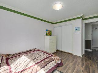 Photo 12: 119 2600 E 49TH Avenue in Vancouver: Killarney VE Condo for sale (Vancouver East)  : MLS®# R2562739