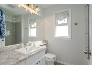 """Photo 27: 22111 45A Avenue in Langley: Murrayville House for sale in """"Murrayville"""" : MLS®# R2542874"""