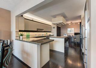 Photo 11: 1001D 500 Eau Claire Avenue SW in Calgary: Eau Claire Apartment for sale : MLS®# A1125251