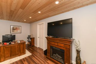 Photo 22: 213 930 Braidwood Rd in : CV Courtenay City Row/Townhouse for sale (Comox Valley)  : MLS®# 878320