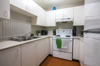 Photo 28: 307 262 Birch St in : CR Campbell River Central Condo for sale (Campbell River)  : MLS®# 885783