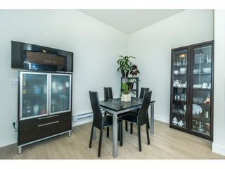 Photo 4: 6 7811 209 Street in Langley: Willoughby Heights Townhouse for sale : MLS®# R2320054