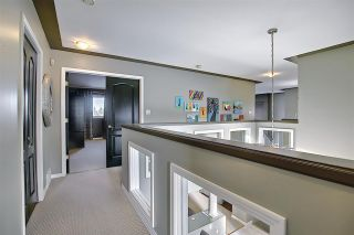 Photo 20: 112 Castle Keep in Edmonton: Zone 27 House for sale : MLS®# E4229489