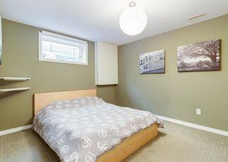 Photo 18: 156 Douglas Woods Terrace SE in Calgary: Douglasdale/Glen Detached for sale : MLS®# A1145281