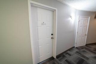 Photo 23: 304 8930 149 Street in Edmonton: Zone 22 Condo for sale : MLS®# E4230187