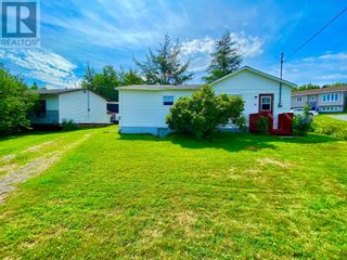 Photo 29: 6 Bayview Road in Campbellton: House for sale : MLS®# 1236332