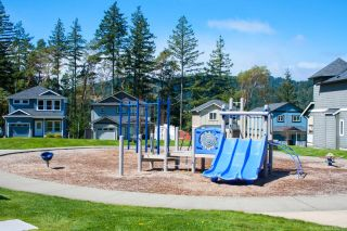 Photo 30: 914 Fulmar Rise in Langford: La Happy Valley House for sale : MLS®# 880210