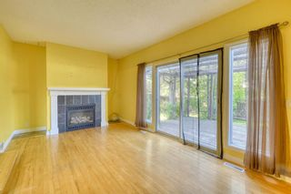 Photo 20: 240 Scenic Way NW in Calgary: Scenic Acres Detached for sale : MLS®# A1125995