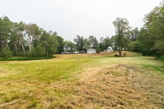 Photo 35: 22 51228 RGE RD 264: Rural Parkland County House for sale : MLS®# E4255197