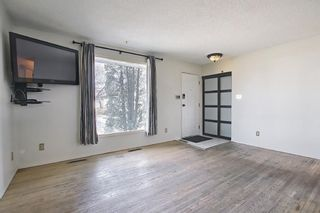 Photo 9: 5107 Forego Avenue SE in Calgary: Forest Heights Detached for sale : MLS®# A1082028