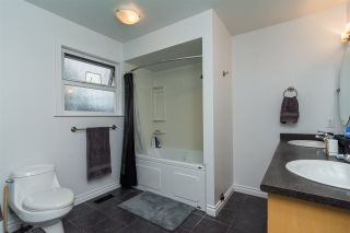Photo 17: 14525 86A Avenue in Surrey: Bear Creek Green Timbers House for sale : MLS®# R2220440