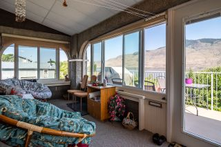 Photo 21: 6729 W Savona Access Road: Savona House for sale (Kamloops)  : MLS®# 155323