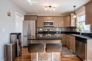 Photo 11: 1029 O Avenue South in Saskatoon: King George Residential for sale : MLS®# SK858925