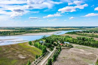 Photo 42: River View Acreage on 33 Acres in Corman Park: Residential for sale (Corman Park Rm No. 344)  : MLS®# SK871152