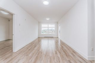 Photo 13: 309 22577 ROYAL CRESCENT in Maple Ridge: East Central Condo for sale : MLS®# R2600382