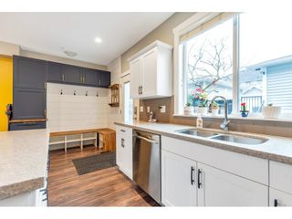 """Photo 13: 21008 80 Avenue in Langley: Willoughby Heights Condo for sale in """"KINGSBURY AT YORKSON SOUTH"""" : MLS®# R2562245"""