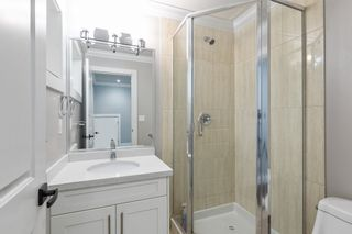 Photo 29: 2481 GLENWOOD Avenue in Port Coquitlam: Woodland Acres PQ House for sale : MLS®# R2558626