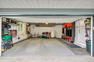 Photo 35: 207 WILLOW RIDGE Place SE in Calgary: Willow Park Detached for sale : MLS®# C4302398