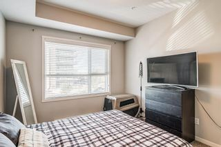 Photo 28: 210 20 Seton Park SE in Calgary: Seton Apartment for sale : MLS®# A1145820
