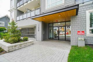 """Photo 4: 114 13628 81A Avenue in Surrey: Bear Creek Green Timbers Condo for sale in """"King's Landing"""" : MLS®# R2592974"""