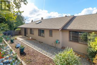 Photo 29: 13 1144 Verdier Ave in Central Saanich: House for sale : MLS®# 887829