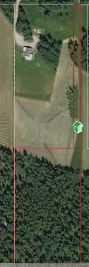 Photo 2: 5;5;23;12;SE - Lot #4 in Rural Rocky View County: Rural Rocky View MD Land for sale : MLS®# C4185898