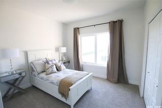 Photo 12: 5 2221 Saskatchewan Drive in Swift Current: Sask Valley Residential for sale : MLS®# SK819304