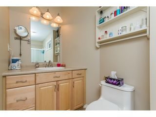 Photo 9: 34621 YORK Avenue in Abbotsford: Abbotsford East House for sale : MLS®# R2153513