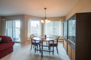 """Photo 4: 207 32145 OLD YALE Road in Abbotsford: Abbotsford West Condo for sale in """"CYPRESS PARK"""" : MLS®# R2025491"""