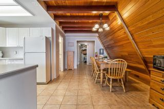 Photo 14: 4027 Eagle Bay Road, in Eagle Bay: House for sale : MLS®# 10238925