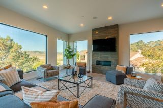 Photo 13: DEL MAR House for sale : 5 bedrooms : 2829 Racetrack View Dr