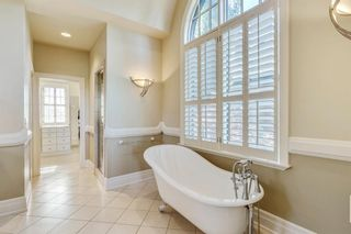 Photo 20: 21 Summit Pointe Drive: Heritage Pointe Detached for sale : MLS®# A1125549