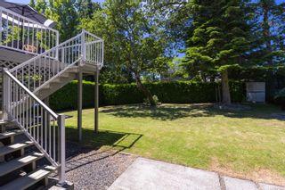 Photo 24: 1540 Eric Rd in Saanich: SE Mt Doug House for sale (Saanich East)  : MLS®# 879965
