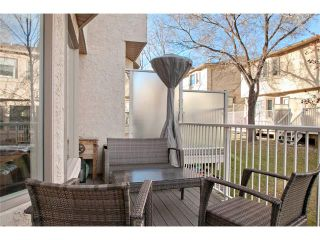 Photo 24: 246 CHRISTIE PARK Mews SW in Calgary: Christie Park House for sale : MLS®# C4089046
