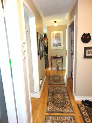 Photo 22: 311 7055 WILMA STREET in The Beresford: Highgate Home for sale ()
