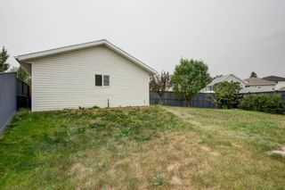 Photo 30: 106 Hidden Ranch Circle NW in Calgary: Hidden Valley Detached for sale : MLS®# A1139264