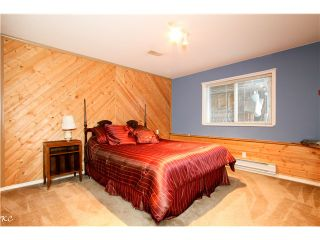 Photo 14: 33196 ROSE AV in Mission: Mission BC House for sale : MLS®# F1440364