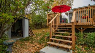 Photo 5: 1431 Sixth Street South in Kenora: House for sale : MLS®# TB213007