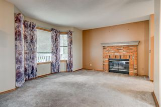 Photo 3: 306 Royal Avenue NW: Turner Valley Detached for sale : MLS®# A1145250